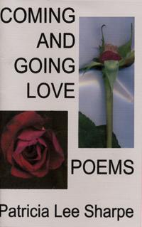going-love