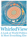 whirledview